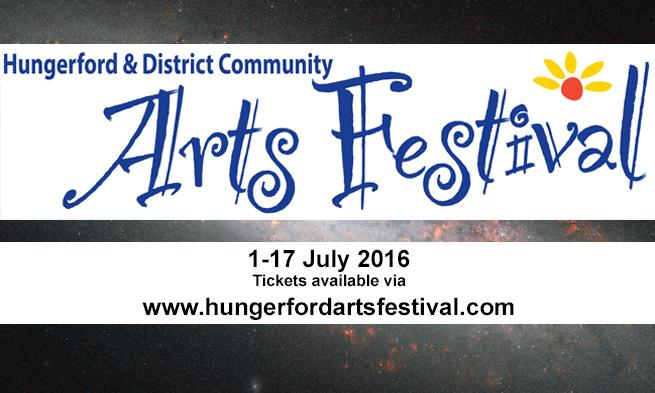 hungerfordartsfestival-panel