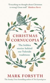 christmas-cornucopia