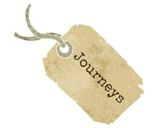 A4H_LF_Journeys_Luggage_Tag