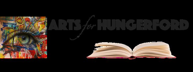 A4H_LF_Logo_Final
