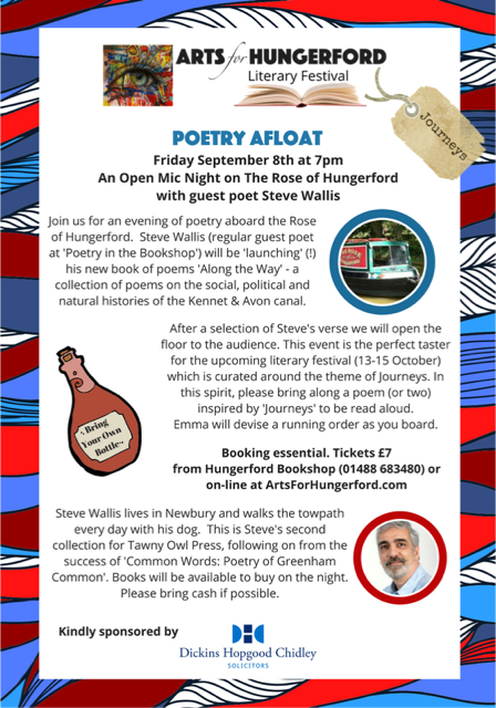 Poetry Afloat Flyer-1
