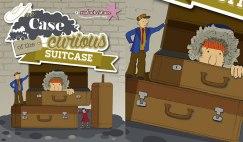 curious-suitcase